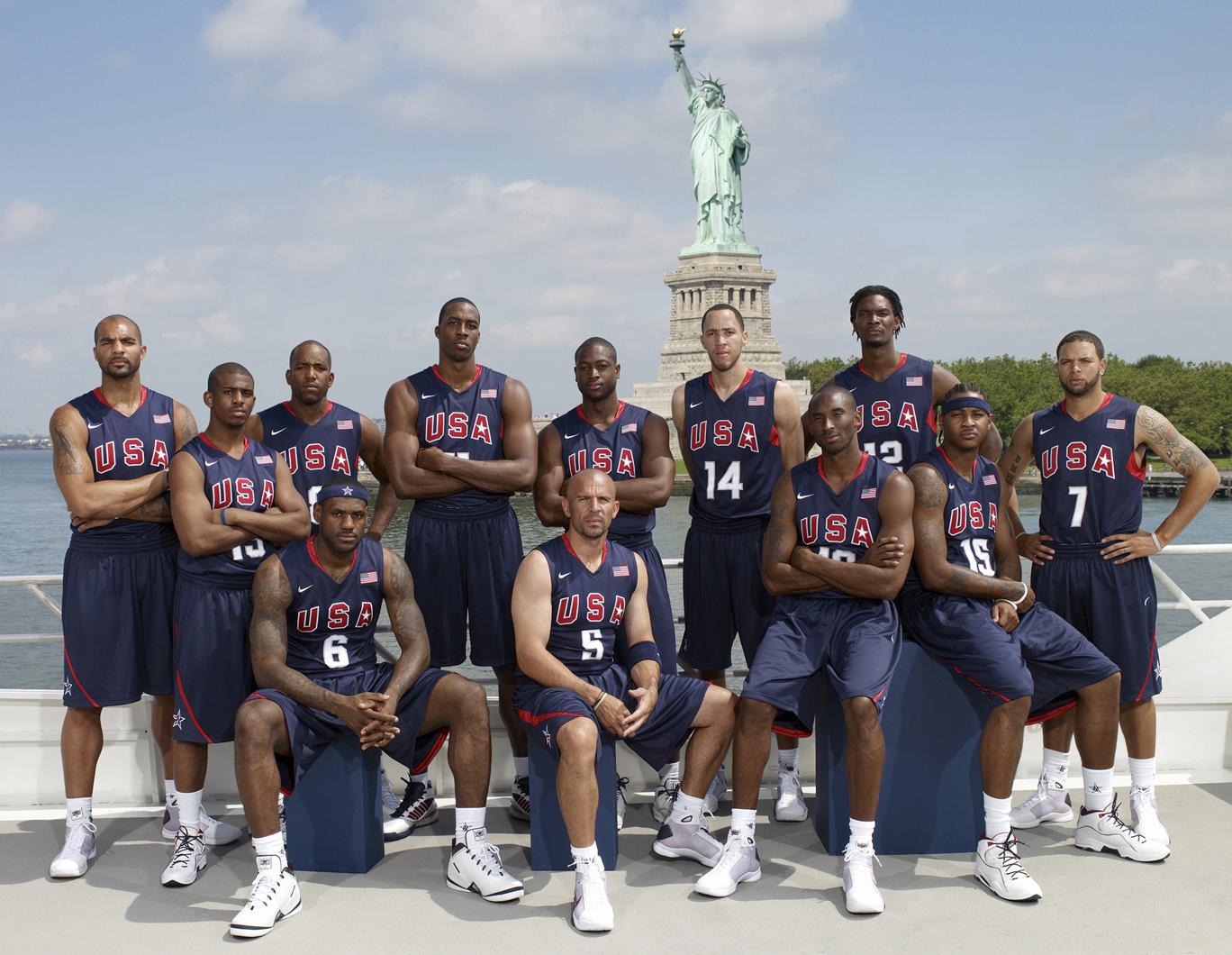 usabasketballteam2008.jpg