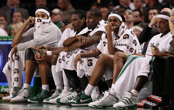 bostoncelticsbench.jpg