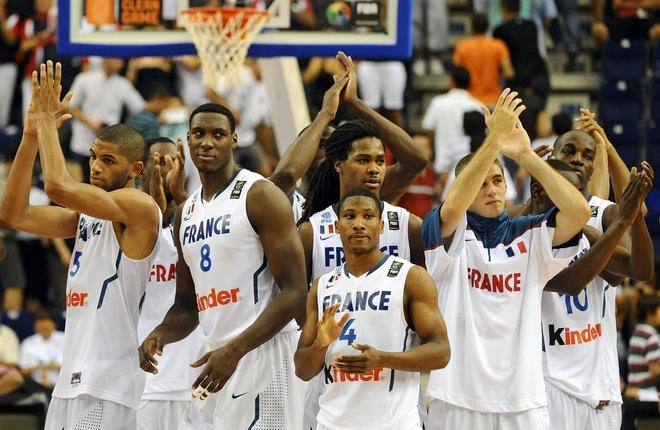 teamfrancebasket.jpg